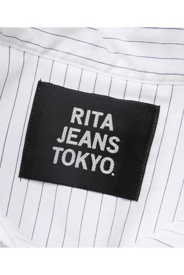 ������ RITA JEANS TOKYO ����ĥ��ԡ��� �ܺٲ���16