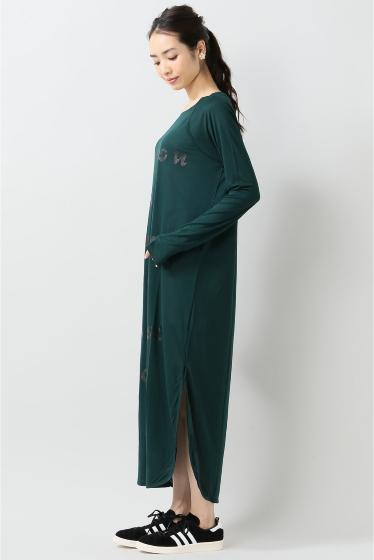 ���?�� ������ 5 PRE VIEW KOBBIN DRESS �ܺٲ���4