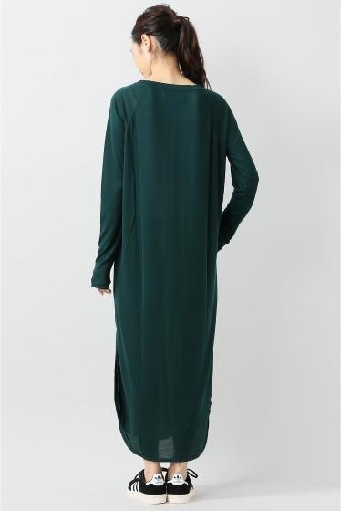 ���?�� ������ 5 PRE VIEW KOBBIN DRESS �ܺٲ���5