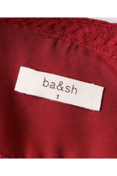 ���?�� ������ bash ���ԡ��� �ܺٲ���14