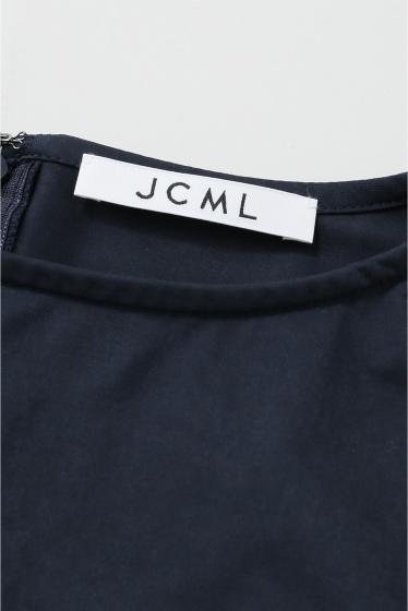 ���?�� ������ JCML  MAXI���ԡ��� �ܺٲ���13