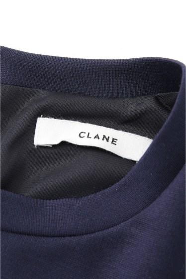 ���?�� ������ CLANE PLEATS LAYER ���ԡ��� �ܺٲ���10