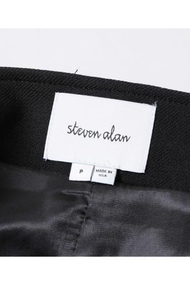 �ץ顼���� STEVEN ALAN GARDEN DRESS �ܺٲ���12