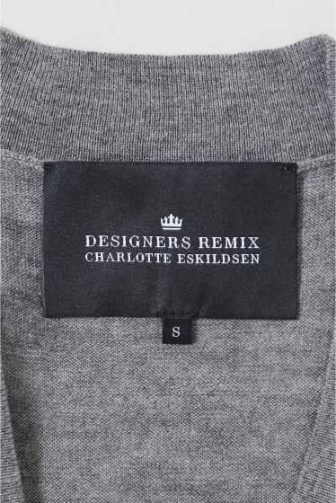 �ץ顼���� Designers Remix V�ͥå�������˥åȥɥ쥹�� �ܺٲ���12