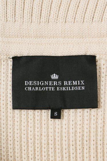 �ץ顼���� Designers Remix ���ե��������˥åȥɥ쥹�� �ܺٲ���14