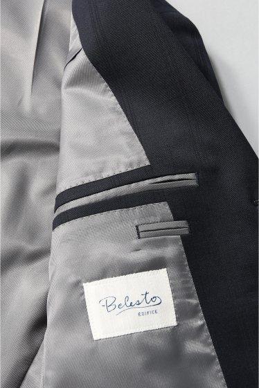 ���ǥ��ե��� Belesto/ ����ɡ������å������� �ܺٲ���26