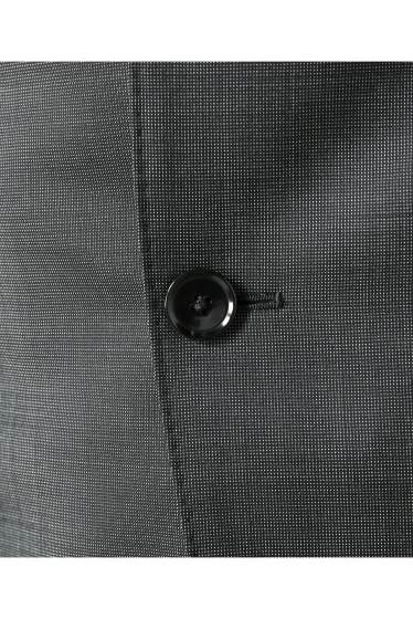 �١��������ȥå� CANONICO Pin Check �ܺٲ���13