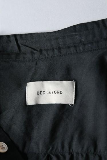 ���ƥ�����å� BED J.W. FORD Oriental �ܺٲ���13