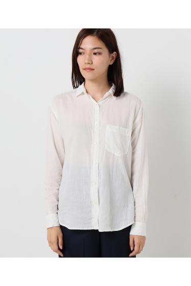 ���ƥ�����å� nowos Shirts �ܺٲ���2