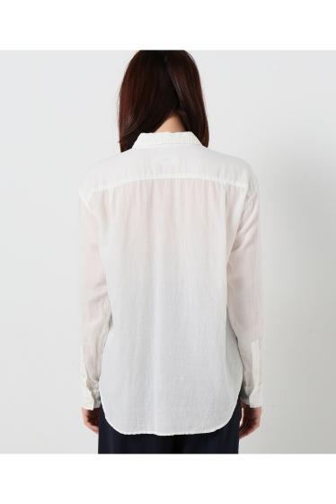 ���ƥ�����å� nowos Shirts �ܺٲ���4