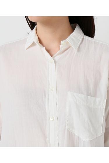 ���ƥ�����å� nowos Shirts �ܺٲ���5