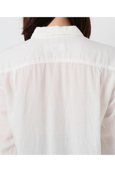 ���ƥ�����å� nowos Shirts �ܺٲ���6