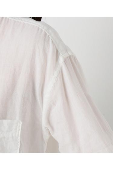 ���ƥ�����å� nowos Shirts �ܺٲ���8