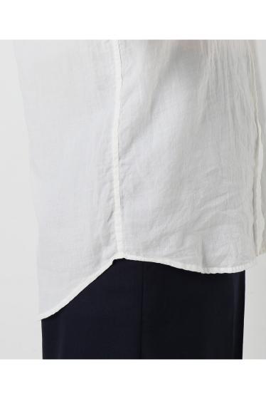 ���ƥ�����å� nowos Shirts �ܺٲ���9