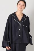 �ܥʥ� Moleskin Pajama SH