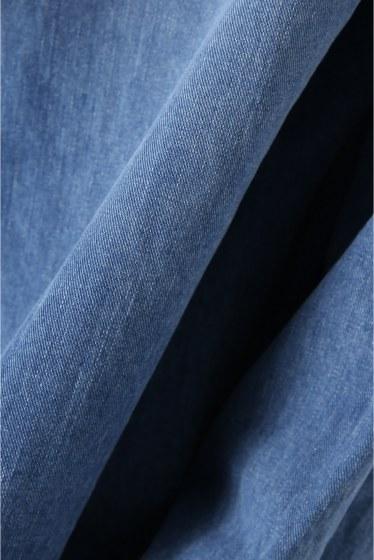 ���ԥå������ѥ� ��upper hights�� The Shirt01�����С�����Ģ� �ܺٲ���16