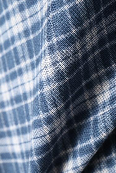 ���ǥ��ե��� BLUE CHECK PRINT ���ݡ��ĥ���� �ܺٲ���11