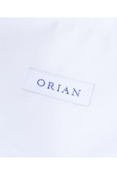 ���㡼�ʥ륹��������� �쥵������ ��ORIAN/���ꥢ��� �ɥ�ޥ�֥ݥץ��� �ܺٲ���12