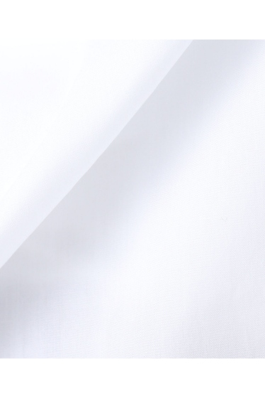���㡼�ʥ륹��������� �쥵������ ��ORIAN/���ꥢ��� �ɥ�ޥ�֥ݥץ��� �ܺٲ���14