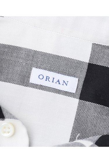 ���㡼�ʥ륹��������� �쥵������ ��ORIAN/���ꥢ��� �ɥ�ޥ�֥����å������ �ܺٲ���11