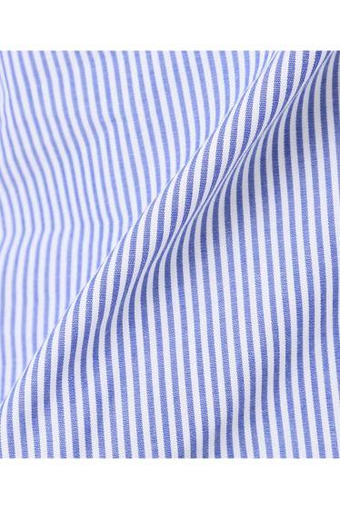 ���㡼�ʥ륹��������� �쥵������ ��HARVEY FAIRCLOTH /�ϡ����������ե������?��HARVEY SHIRTS WHITE COL:����� �ܺٲ���14