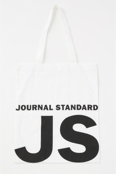 ���㡼�ʥ륹��������� JS-70�ԥޥ��åȥ� �쥮��顼����� �ܺٲ���11