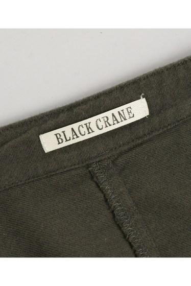 ���㡼�ʥ륹��������� ��BLACK CRANE/�֥�å������졼��� ������������� �ܺٲ���10