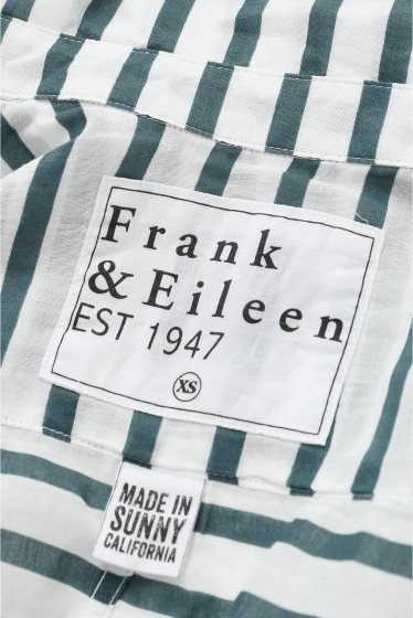 ���㡼�ʥ륹��������� ��Frank & Eileen/�ե����������BARRY���åȥ�ܥ��륷��� �ܺٲ���12