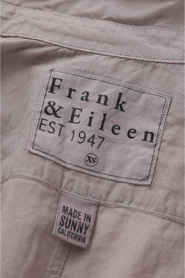 ���㡼�ʥ륹��������� ��Frank & Eileen/�ե����������BARRY���åȥ�ܥ��륷��� �ܺٲ���11