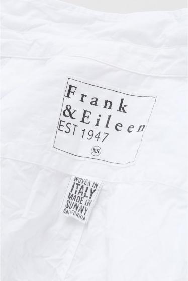 ���㡼�ʥ륹��������� ��Frank & Eileen/�ե����������BARRY���åȥ�� �ܺٲ���11