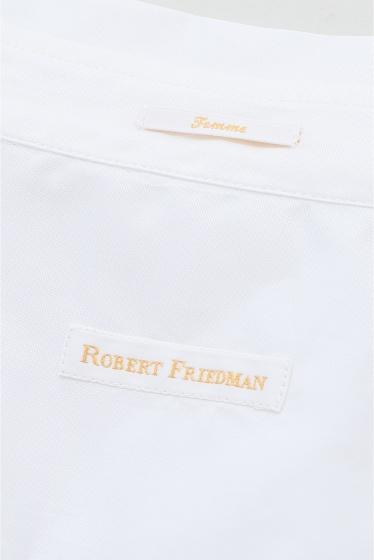 ���㡼�ʥ륹��������� ���塼�� ��Robert��Friedman/��С��ȥե�ɥޥ�ۥ���åɡߥ��ȥ饤�ץ���Ģ� �ܺٲ���10