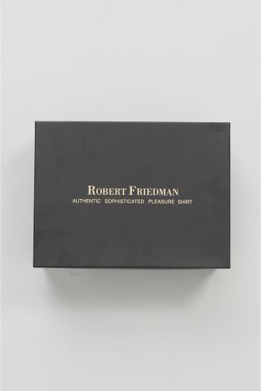 ���㡼�ʥ륹��������� ���塼�� ��Robert��Friedman/��С��ȥե�ɥޥ�ۥ���åɡߥ��ȥ饤�ץ���Ģ� �ܺٲ���11