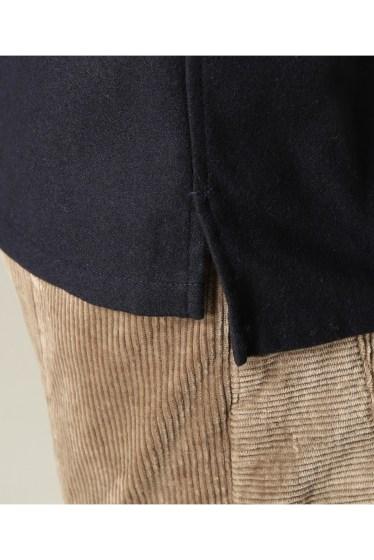 ���㡼�ʥ륹��������� ���塼�� TODD SNYDER / �ȥåɥ��ʥ�����: Twill Flannel T-Shirts / ����� �ܺٲ���11