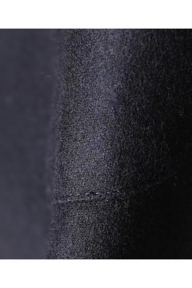���㡼�ʥ륹��������� ���塼�� TODD SNYDER / �ȥåɥ��ʥ�����: Twill Flannel T-Shirts / ����� �ܺٲ���15