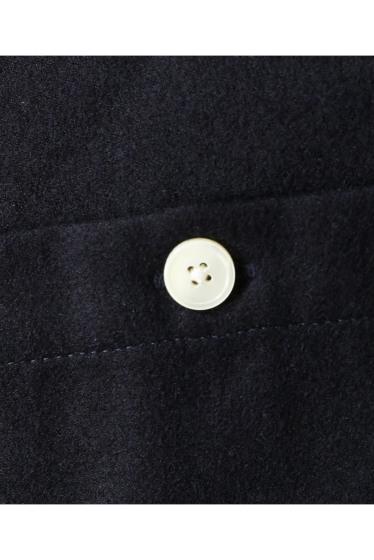 ���㡼�ʥ륹��������� ���塼�� TODD SNYDER / �ȥåɥ��ʥ�����: Twill Flannel T-Shirts / ����� �ܺٲ���9