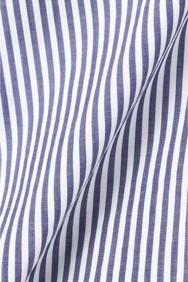 ワイヤーウォッシュシャツ
