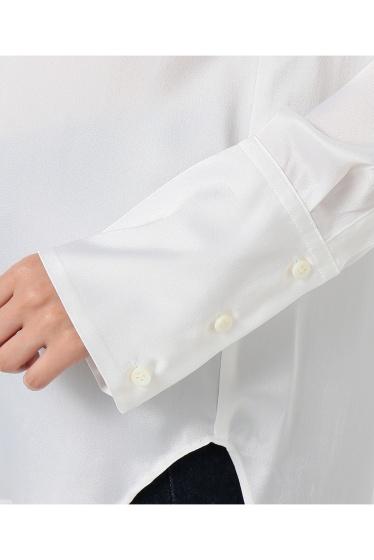 �ɥ����������� ���饹 Wide Cuffs ����ġ� �ܺٲ���8