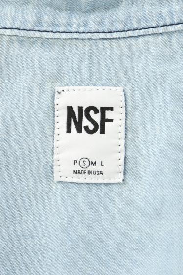 �ɥ����������� ���饹 NSF ������ǥ˥ॷ��ġ� �ܺٲ���17