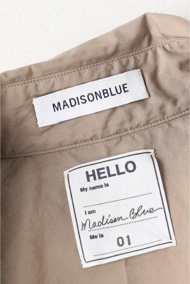 �ɥ����������� ���饹 MADISONBLUE J.BRADLEY ����Ģ� �ܺٲ���14
