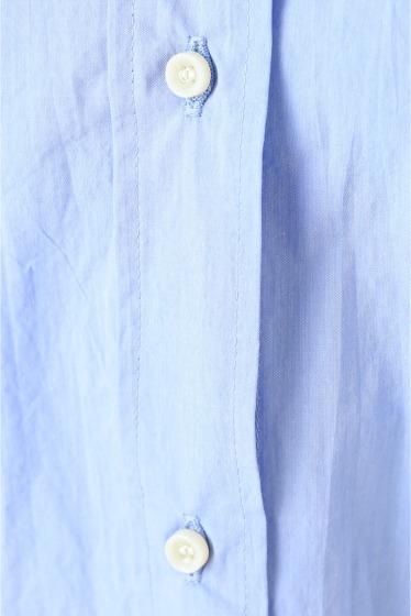 ���ѥ�ȥ�� �ɥ����������� ���饹 TYPEWRTIER BIG SHIRTS�� �ܺٲ���10