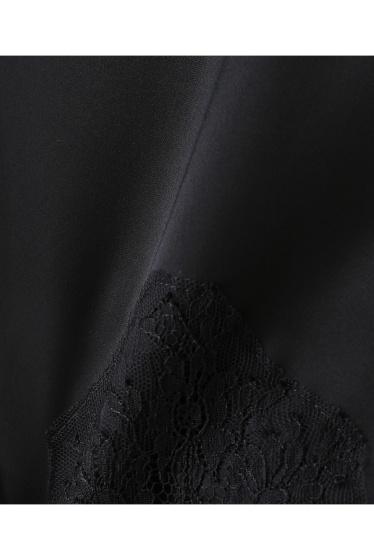���ѥ�ȥ�� �ɥ����������� ���饹 ��Lace Camisole �ܺٲ���11