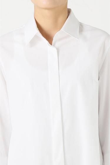 �����ԡ����ȥ��ǥ��� Big Cuffs Shirt�� �ܺٲ���4