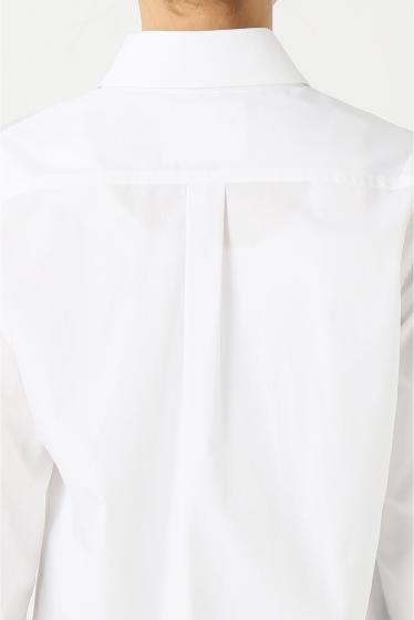 �����ԡ����ȥ��ǥ��� Big Cuffs Shirt�� �ܺٲ���5