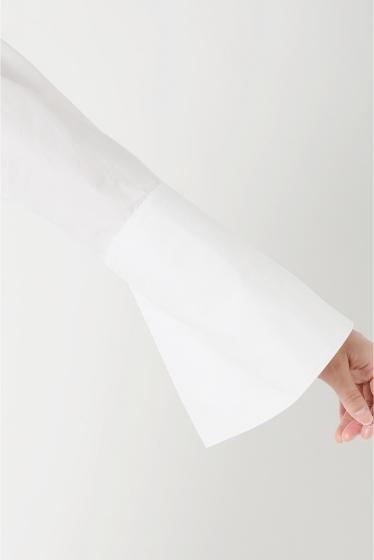 �����ԡ����ȥ��ǥ��� Big Cuffs Shirt�� �ܺٲ���7