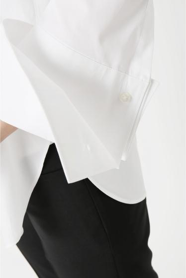 �����ԡ����ȥ��ǥ��� Big Cuffs Shirt�� �ܺٲ���8