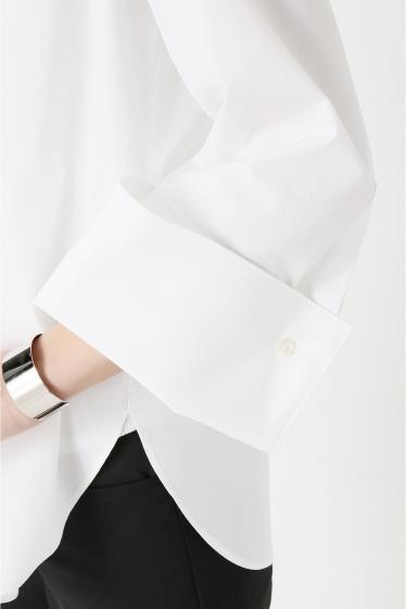 �����ԡ����ȥ��ǥ��� Big Cuffs Shirt�� �ܺٲ���9