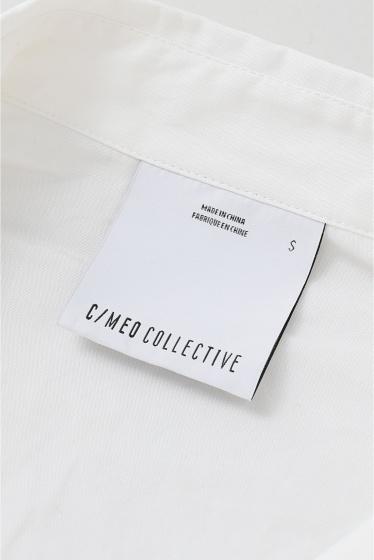�����ԡ����ȥ��ǥ��� ��CAMEO COLLECTIVE DESIGN SHIRT �ܺٲ���11