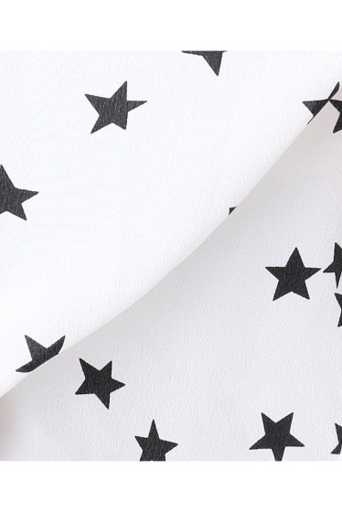 �����ԡ����ȥ��ǥ��� EQUIPMENT STAR SILK ����Ģ� �ܺٲ���11