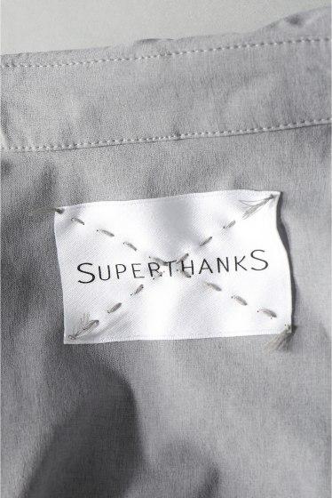�������� SUPERTHANKS / �����ѡ����� BIG SHIRT �ܺٲ���11