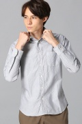 ���㡼�ʥ륹��������� INDIVIDUALIZED SHIRTS Cambridge Oxford